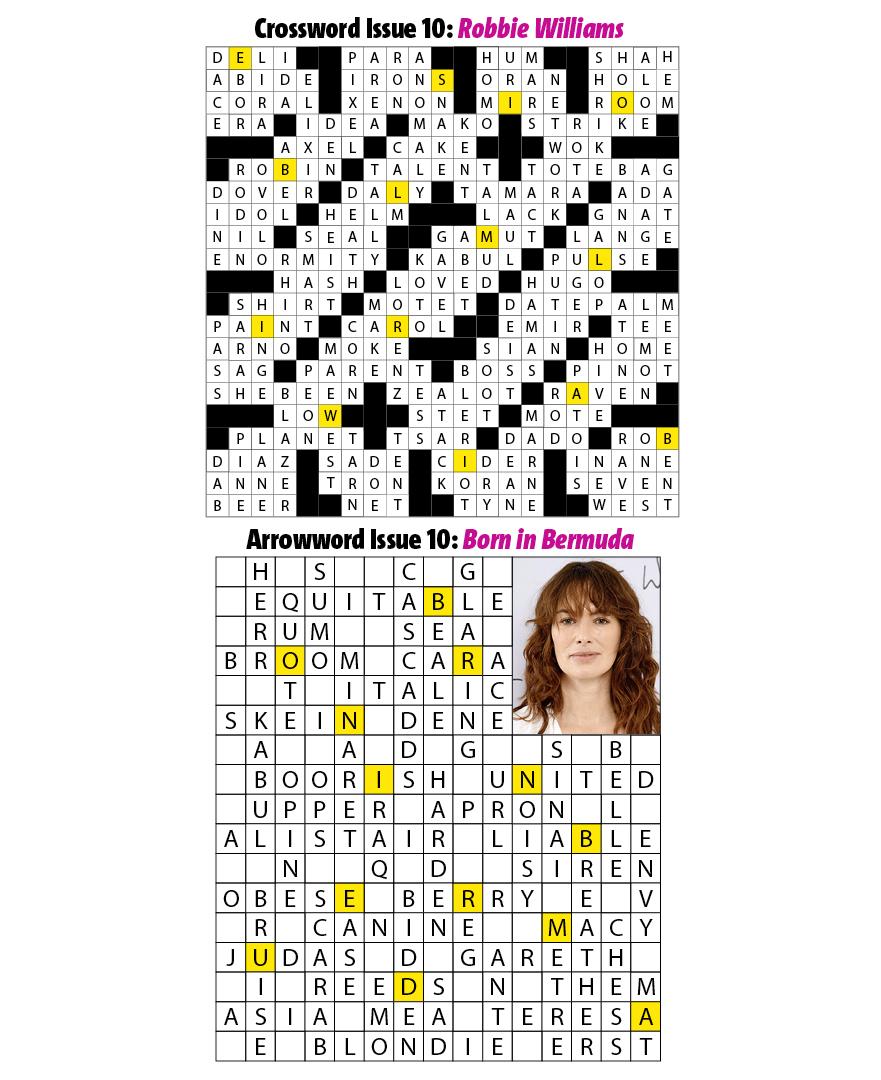 10Puzzles.jpg