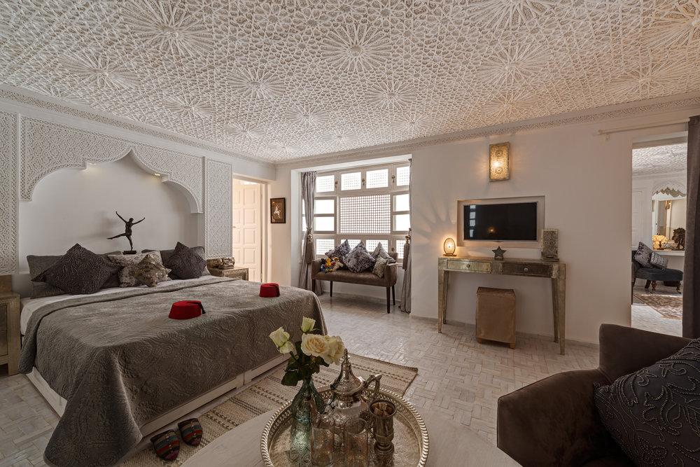 Riad Star bedroom new 2.jpg