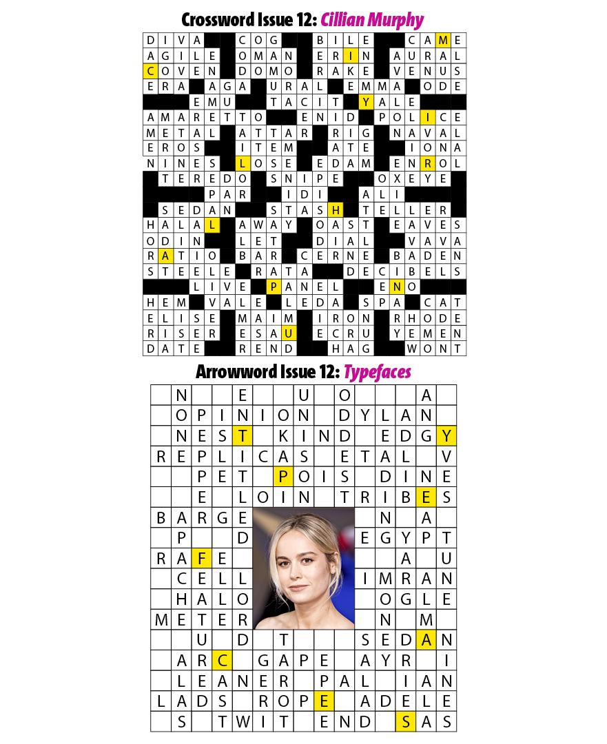 12Puzzles.jpg