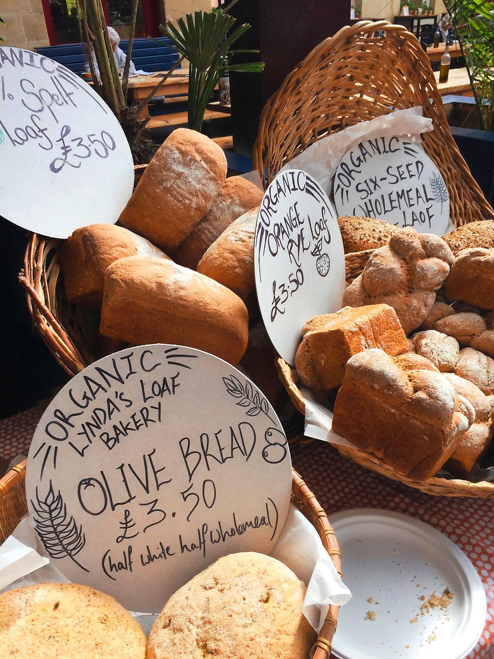 bread-market.jpg