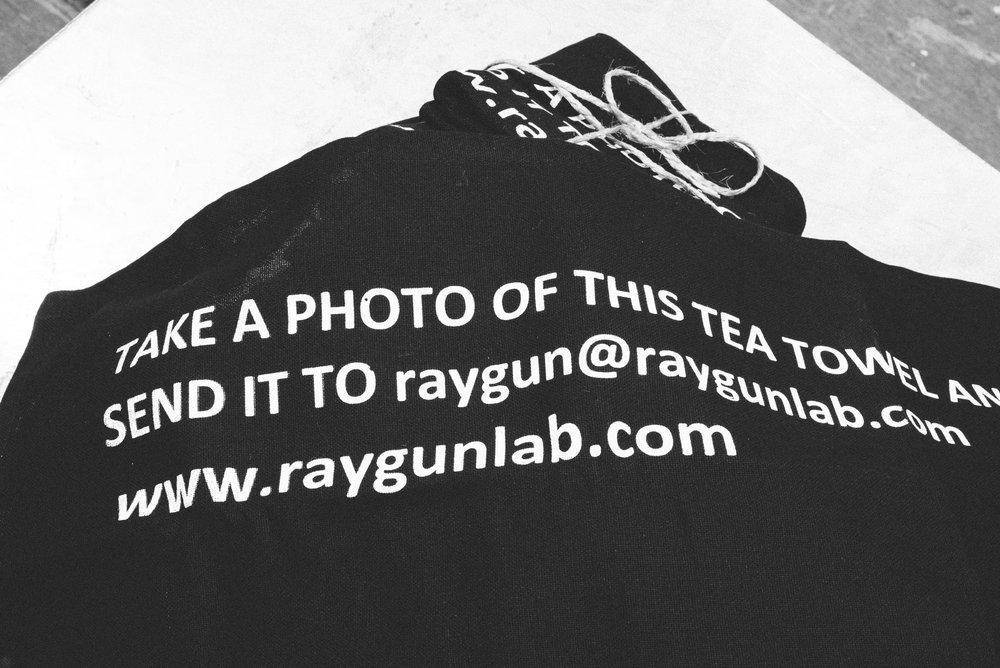 RAYGUN 2.jpg