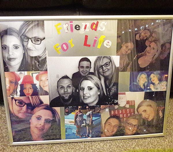 16_RachelMarriottCOLL copy.jpg