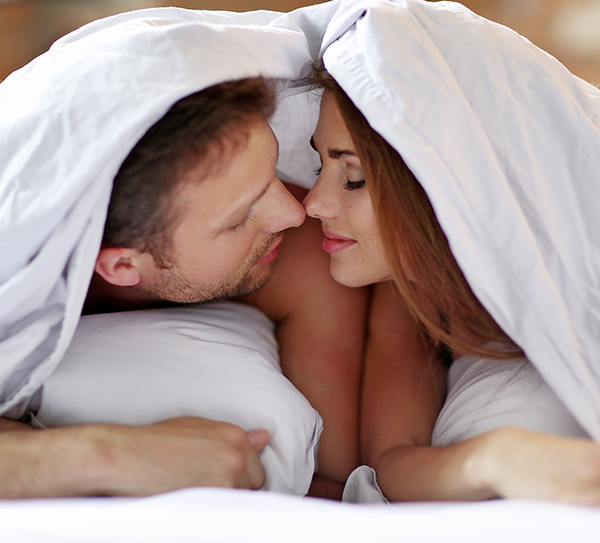 07 5 ways to - boost your sex life shutterstock_476188114 copy.jpg