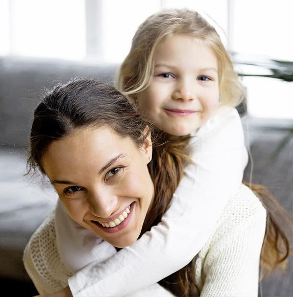 2 single mum dating shutterstock_1043328112 copy.jpg