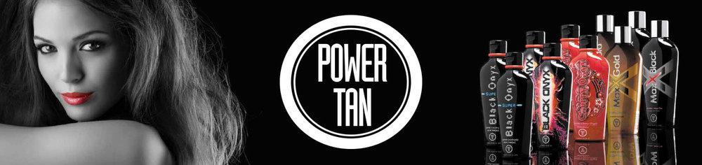 powertan_logo.jpg