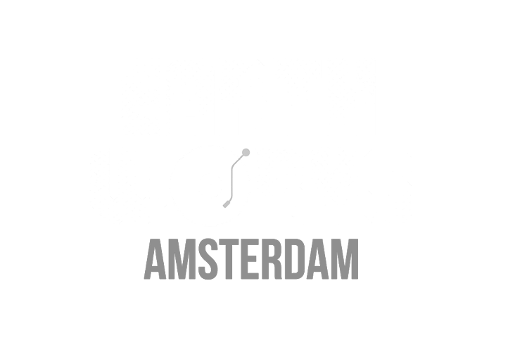 Earth Works