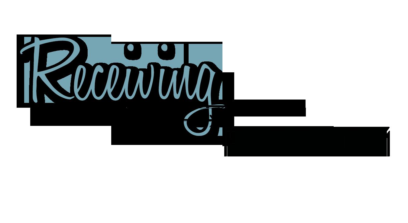 receivingF
