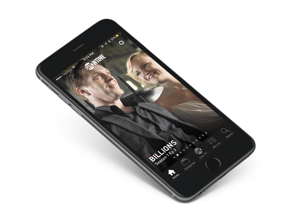 showtime-app-ui_close-up.png