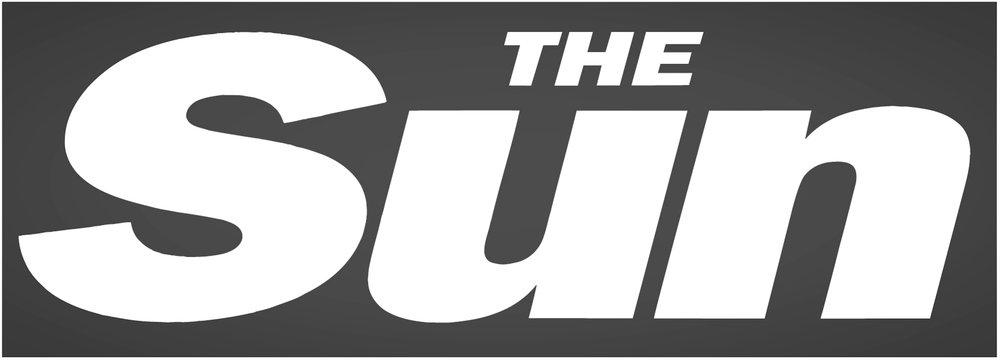 The-Sun-logo-06-1.jpg
