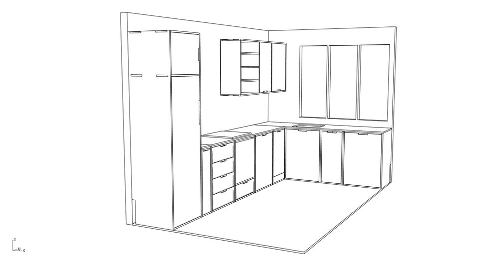 Sarah Marshall Kitchen - Technical Drawing.jpg