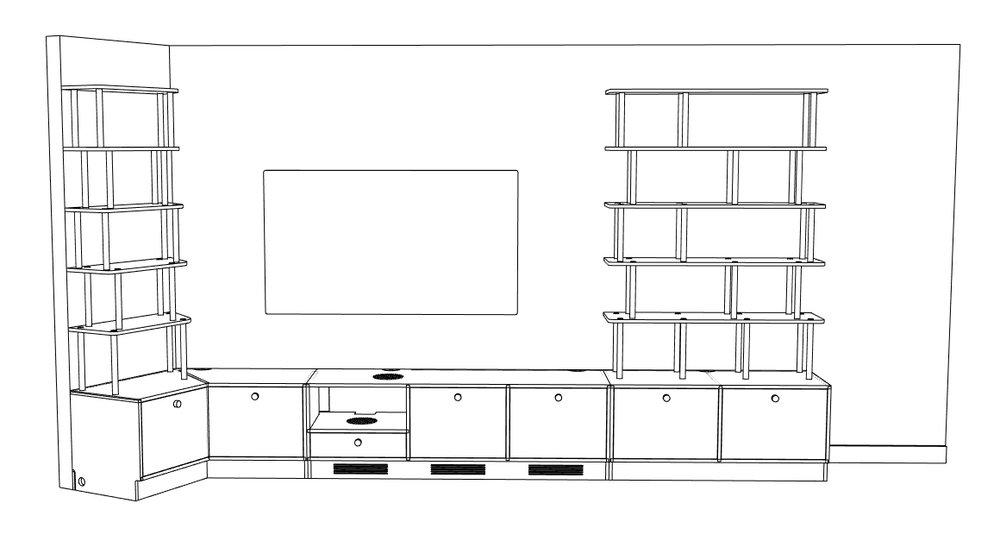 Patrick Aldis - Storage Unit.jpg