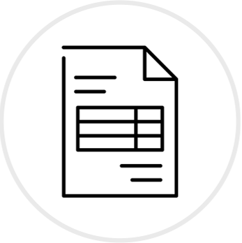 Invoice Icon.png