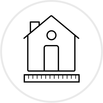 Site Visit Icon.png