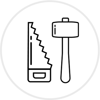 Manufacturing Icon.png