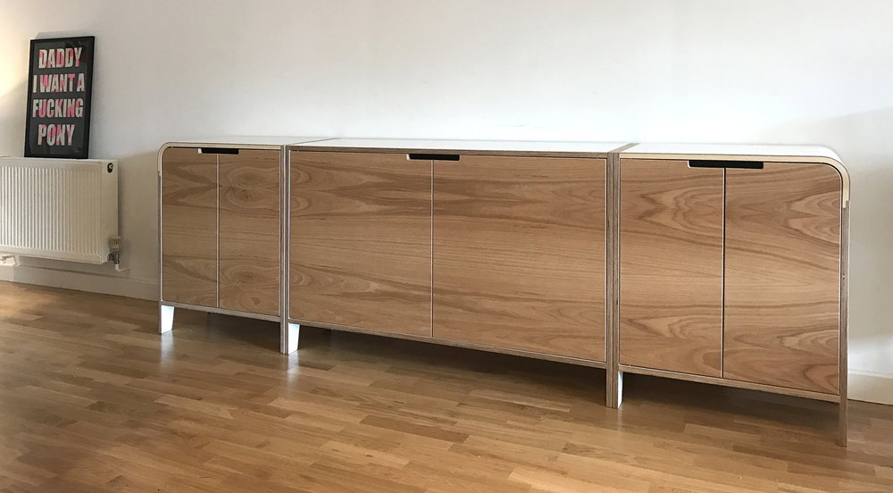Olly James sideboard Storage WEB.jpg