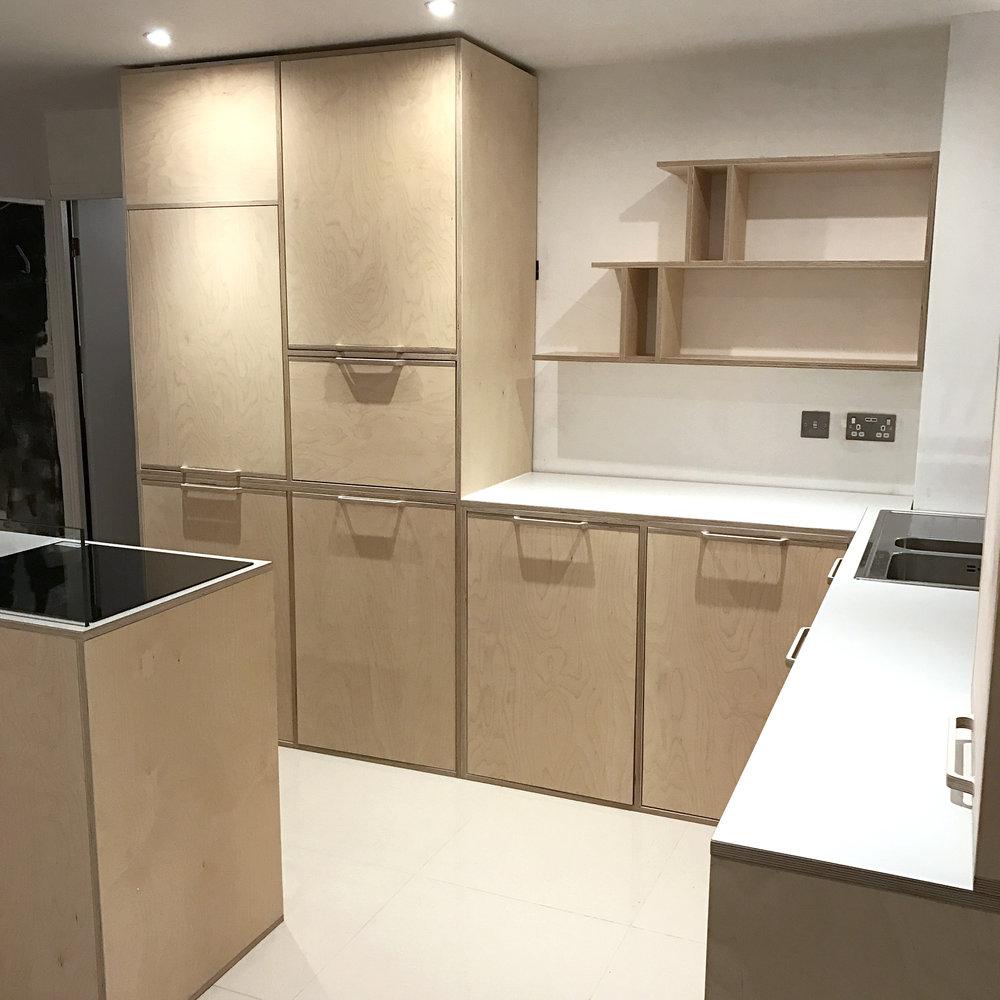 Plywood kitchen full 2.jpg