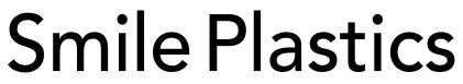 Smile-plastics-logo.png