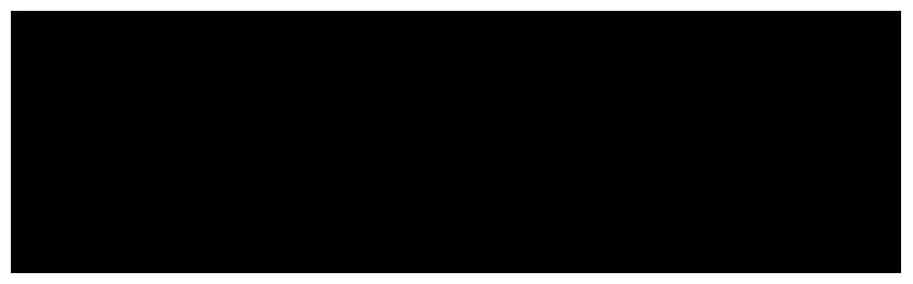 Logo_DJ_triangle(1).png