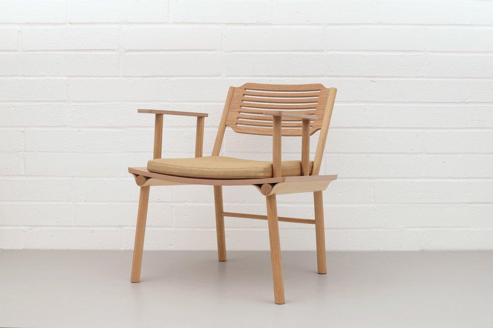 Rio Chair 4 web-min.jpg