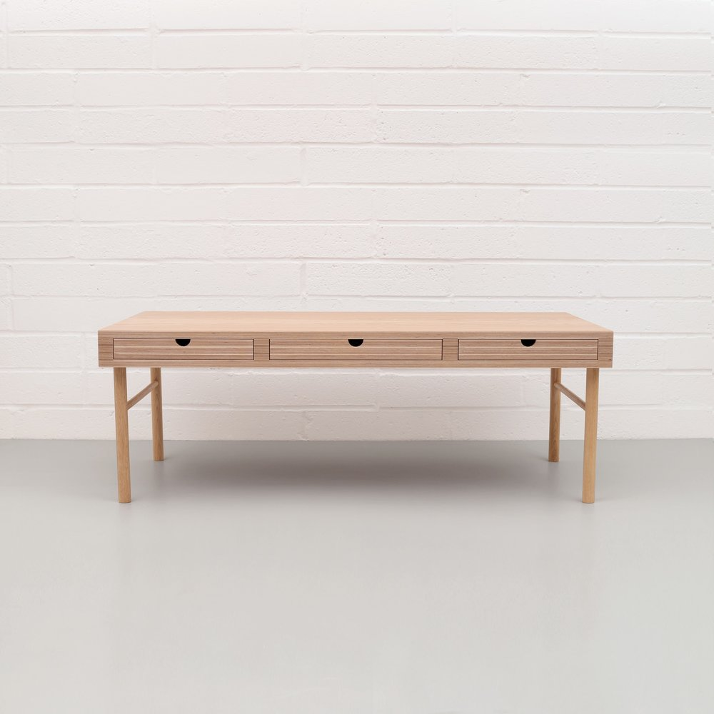 Coffee Table 2 web square-min.jpg