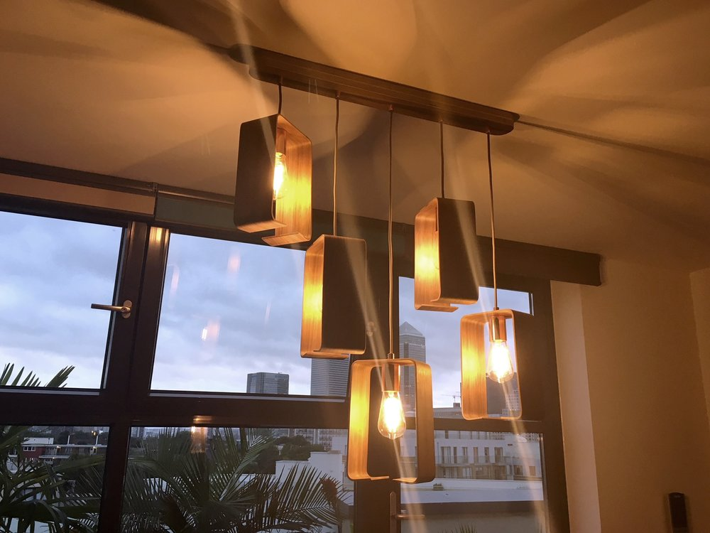Order 337 - Fab Lamps 5-min.jpg