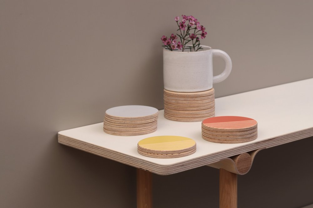 Coasters shelf summer WEB-min.jpg