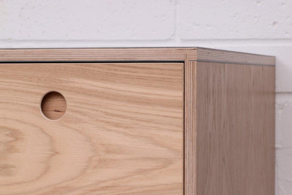 HCD sideboard 5 WEB-min.jpg