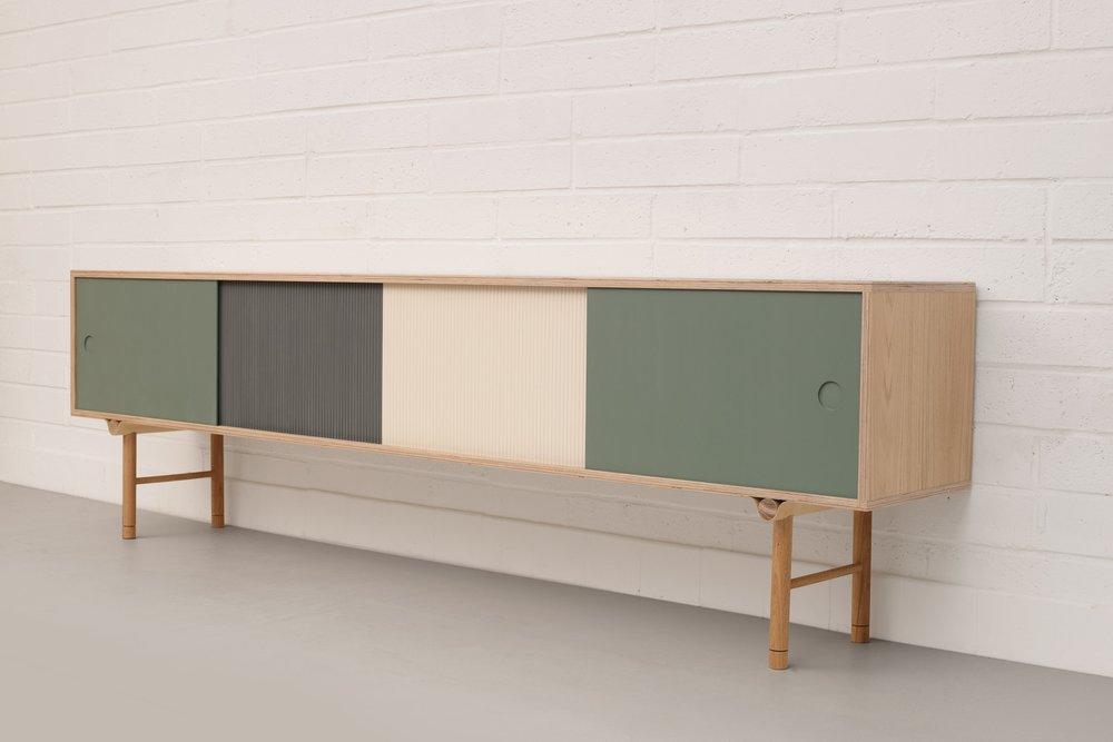 Order 376 Green sideboard2 WEB-min.jpg