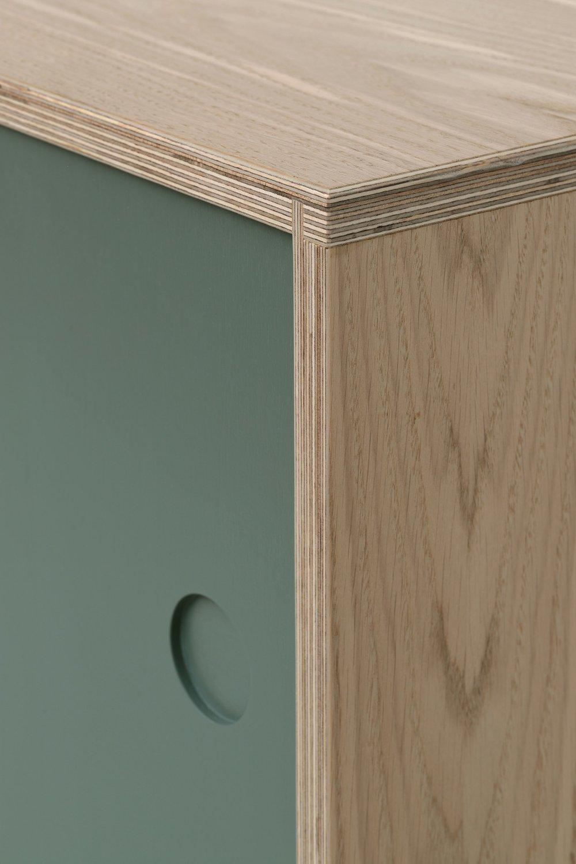 Order 376 Green sideboard7 WEB-min.jpg