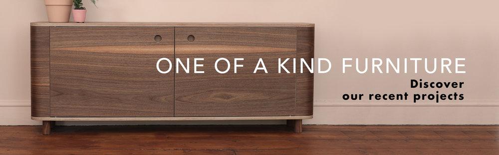2019 FEB bespoke furniture.jpg