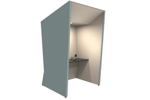 booth.596.jpg