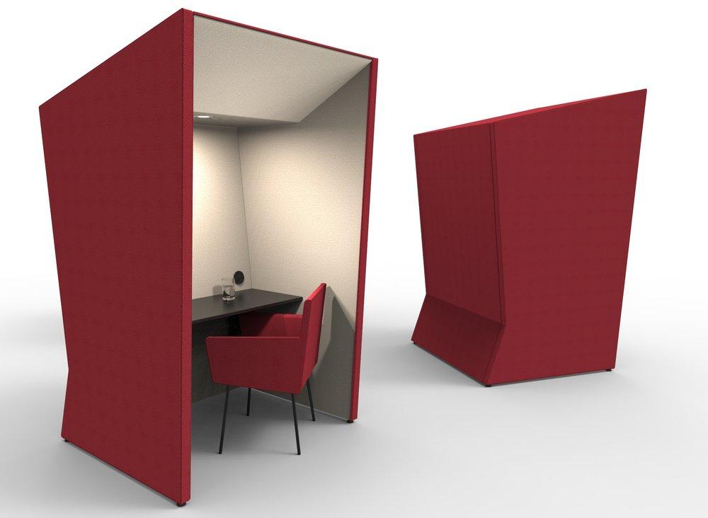 Anders Work Booth (3).jpg
