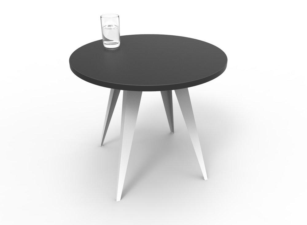 tables (8).jpg
