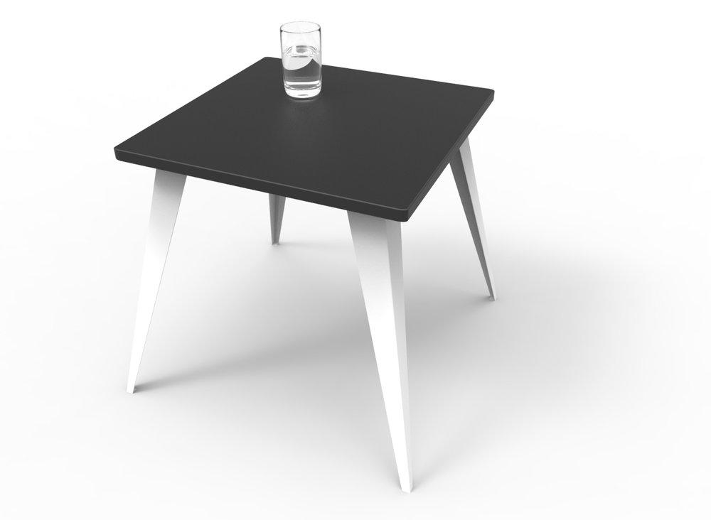 tables (5).jpg