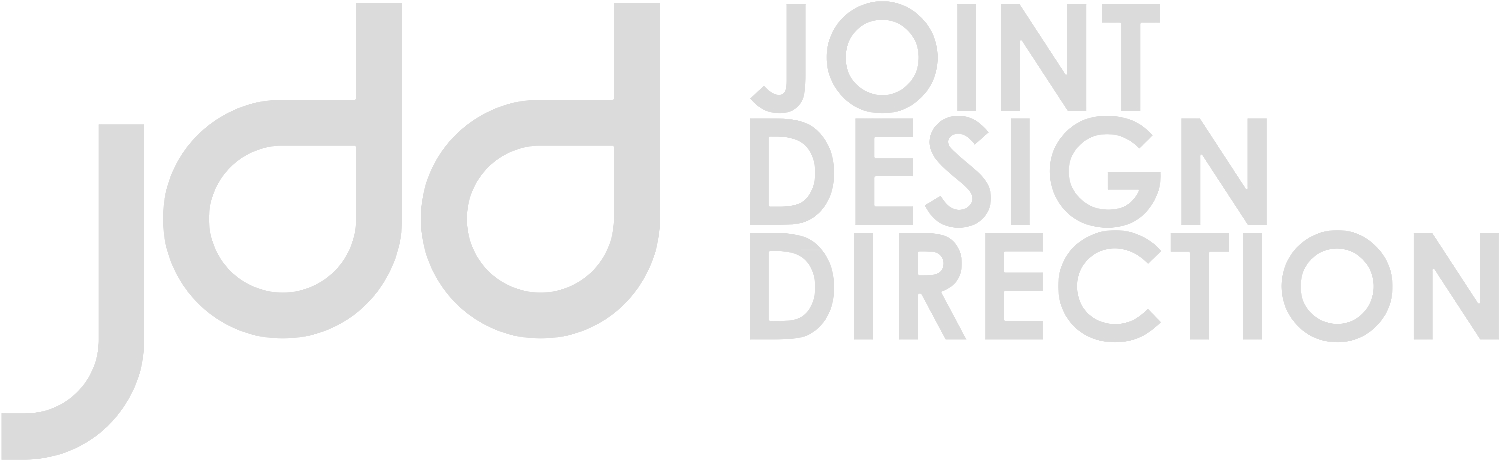 JDD | Joint Design Direction