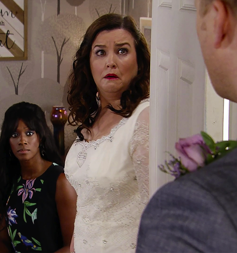 Guilty Mary is left reeling when Jude makes an announcement…