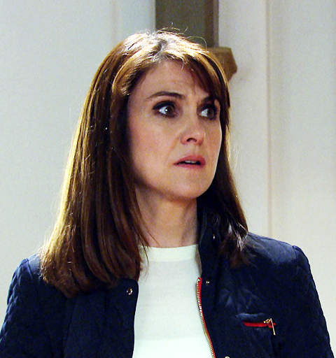 Furious Gabby wants revenge against Emma…