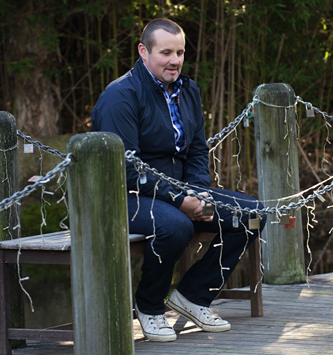 Toadie's convinced his marriage is over and prepares to leave – butSonya's unconscious at home