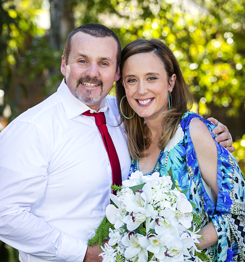 There's joy for Sonya and Toadie, but horror for Paige and Jack…