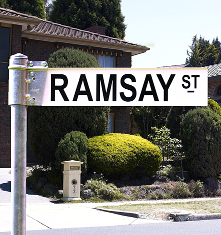 neighbours ramsay st.png
