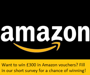 Amazon win button.png