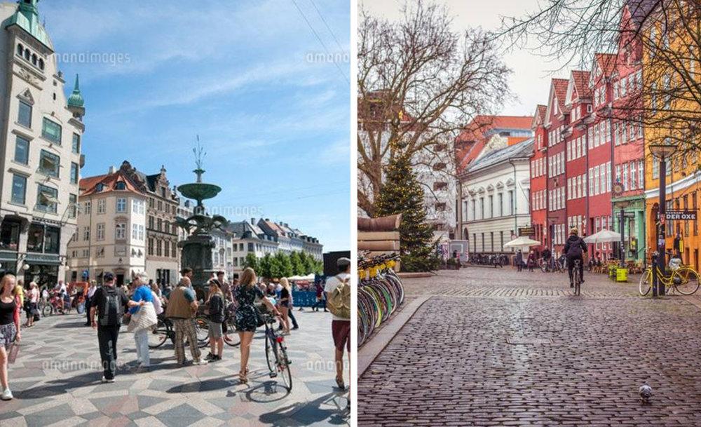 Trip to Sweden6.jpg