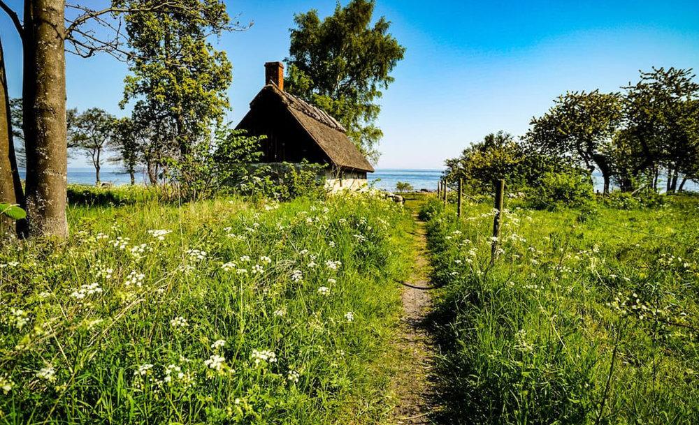 Trip to Sweden20.jpg