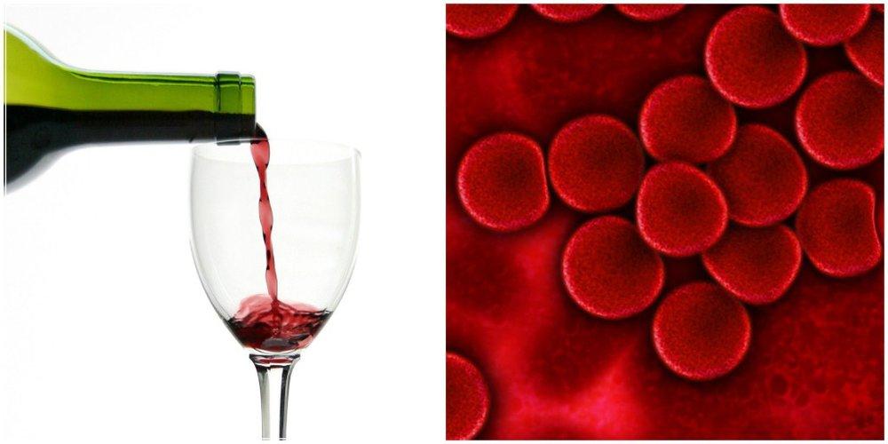 blood-red-wine_compressed-1024x512.jpg