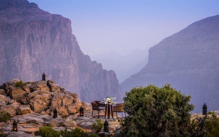 anantara-al-jabal-al-akhdar-resort-dining-large.jpg