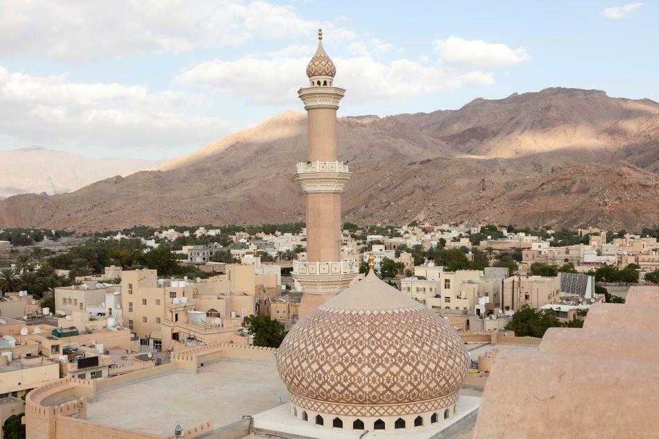 Grand_Mosque_and_City_of_Nizwa_21347.jpg