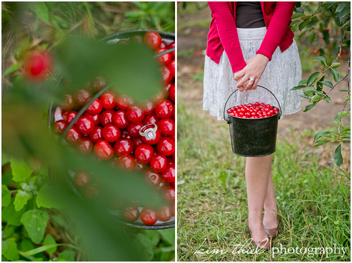 02_door-county-photographer-cherry-orchard-kim-thiel.jpg