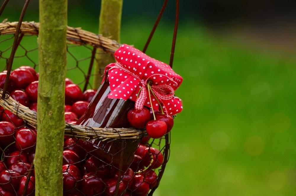 cherries-cherry-jam-fruits-sweet-cherry-162883.jpeg