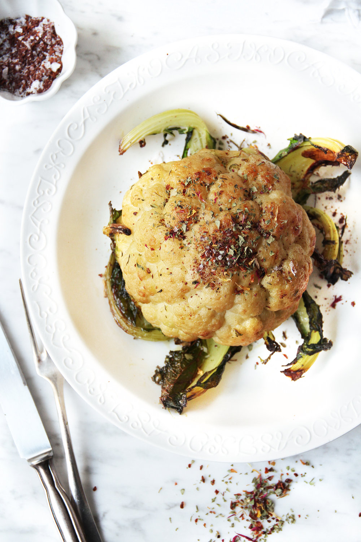 roasted-cauliflower-with-sumach.jpg