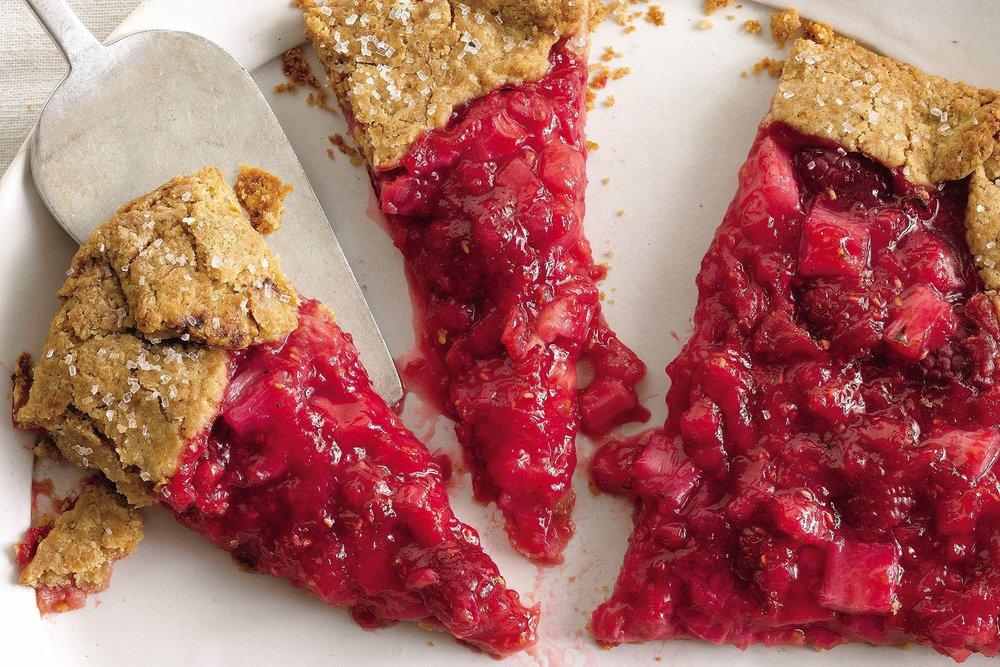 365159_rhubarb-raspberry-crostata_6x4.jpg